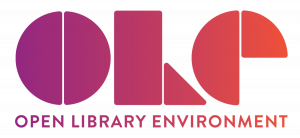 OLE - open library environment